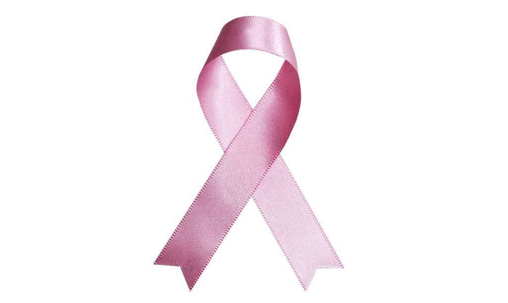 """""""Rischio di cancro al seno, assolta la pillola anticoncezionale"""""""